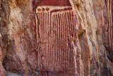 Aboriginal Painting II