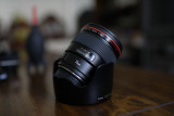 Picture of Canon 35L