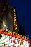 Los Angeles Theater