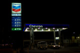 Chevron Law Brea  Beverly