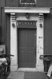 Chinatown Door.jpg