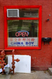 China Boy.jpg