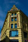 Oslo Building 02