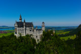Neuschwanstein from the Bridge.jpg