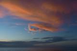 Sunset Alde Mar December 2011 Landscape.jpg