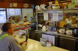 Nicks Cafe-7.jpg