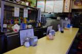 Nicks Cafe-6.jpg