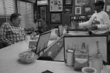 Nicks Cafe-4.jpg