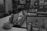 Nicks Cafe-2.jpg