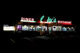 Al Macs Diner Exterior.jpg