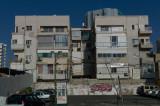 Tel Aviv 18 of 21.jpg