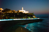 Jaffa at Night 2