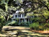 House on Jefferson