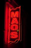 Maos Kitchen