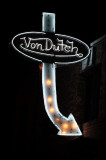 Van Dutch