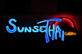 Sunset Thai.jpg