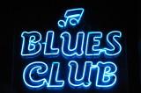 Blues Club