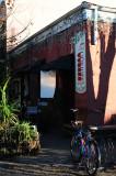 Flora Coffee Shop