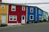 Signal Hill homes