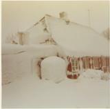 Sne storm 1971
