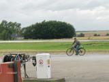 JET Cykel