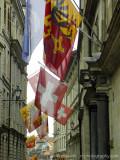 Geneva - a stroll through the old town
