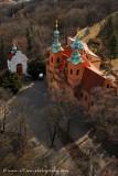 Katedrála svatého Vavřince