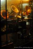 Grand Bazaar Edison shop