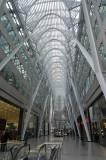 Around Toronto - Architecture and Events