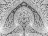 Fractal Sketches