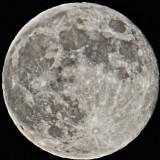 July 03 (Full Moon)