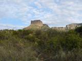 West Texas 187.jpg
