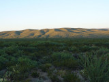 West Texas 374.jpg