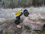 rc_rock_crawlers