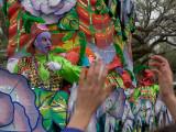 Mardi Gras Day 2011