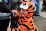 Halloween - Cloverdale 2011