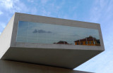 MAXXI – National Museum of the 21st Century Arts - ROMA