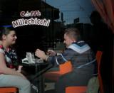 Caffè Millechicchi