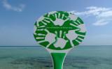 Benetton sea