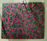 My abstract work