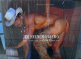 Jim French Diares
