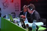 Radio24 - La passione si sente