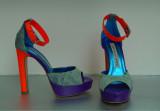 Italian Fashion - Shoes GianMarco Lorenzi