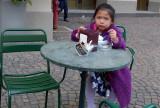 W Icecream