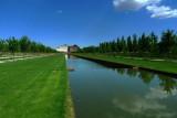 Royal Palace of Venaria   and Rivoli Castle - Turin