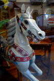 Roking Horse