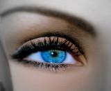 The eye of advertising