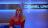 Chanel line