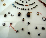 Egyptian decoration