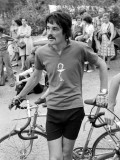 Les Trois Heures de Buzy 14 Août 1977